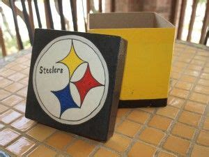 steelers valentines day gifts 17 best images about valentines day crafts diy gifts