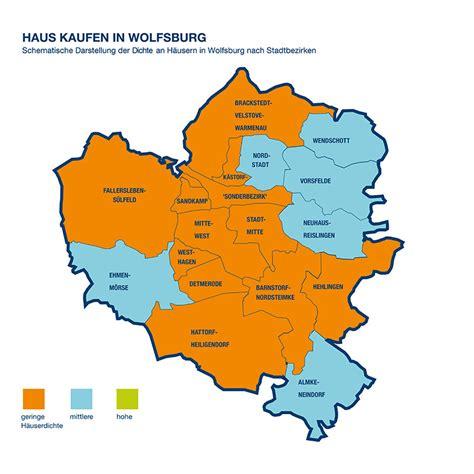 immobilienscout24 haus verkaufen haus kaufen in wolfsburg immobilienscout24
