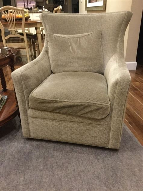 Boyles Furniture boyles furniture 2220 us highway 70 se hickory nc