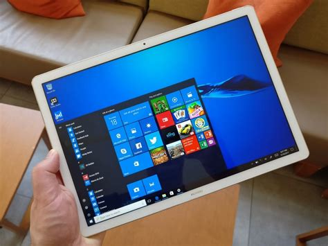 Laptop Dell Touchscreen Terbaru matebook e is huawei s refreshed 2 in 1 windows 10 tablet