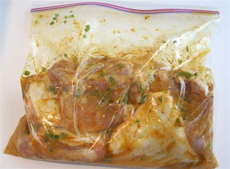 marinade for chicken recipe dishmaps