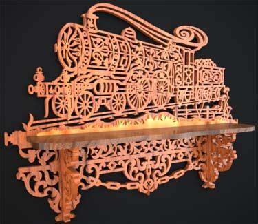 scroll  fretwork patterns woodworking scroll
