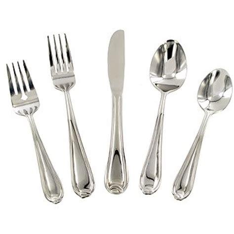 Sendok Garpu Scanpan Sendok Garpu asal mula ada sendok dan garpu paling seru