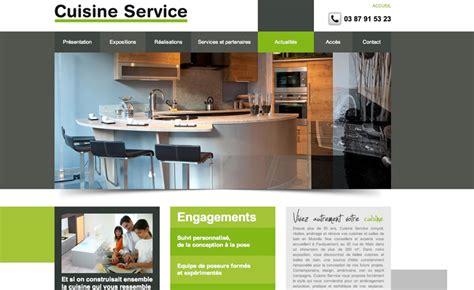 declic cuisine declic communication cuisine service une cagne