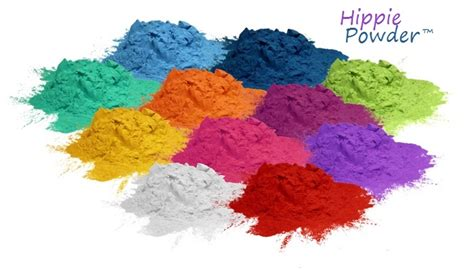 colored chalk powder 28 images purcolour color powder blasters foam confetti holi festival