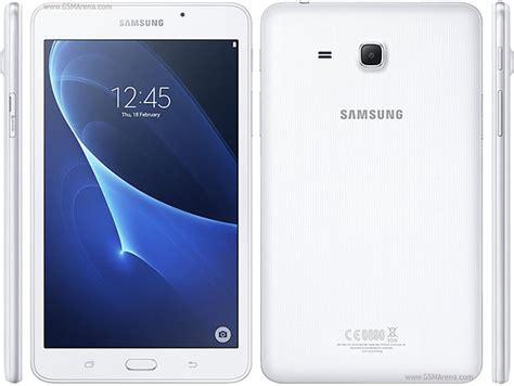 Harga Samsung 7 A harga samsung galaxy tab a 7 0 2016 spesifikasi review