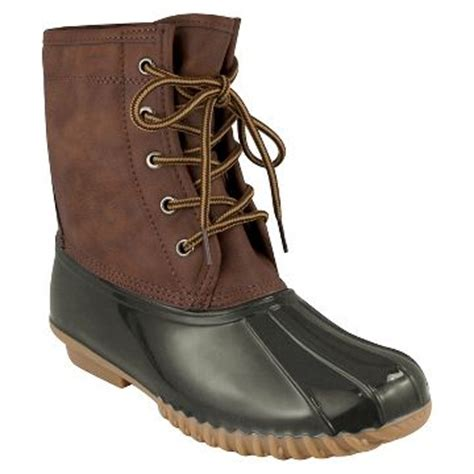 target snow boots winter boots s shoes target