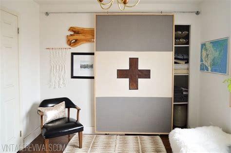 Lightweight Barn Doors Create Your Own Quot Lightweight Quot Diy Sliding Barn Door From Scratch Made Diy Crafts For