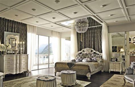 Bedroom Wallpaper Trends 2015 Best Trend Bedroom Design Ideas In 2015 Bedroom Design