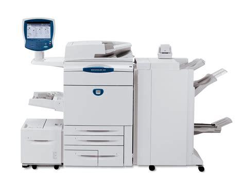 color copiers xerox docucolor dc 260 xerox copiers chicago color mfp