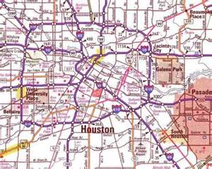 Towns Around Tx Cities Around Houston Map