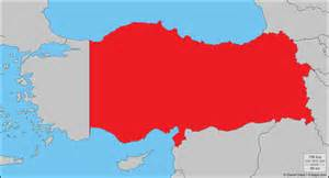 Ottoman Republic Ottoman Republic Brazil Alternative History