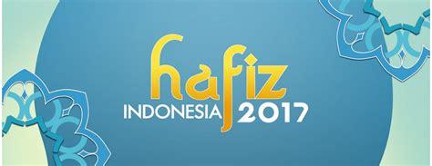 film islami indonesia 2017 alquran tikrar hafiz indonesia 2017 pondok islami