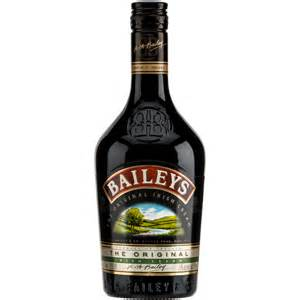 Bailey S Towing Products Baileys Liqueur Next Day Delivery 31dover