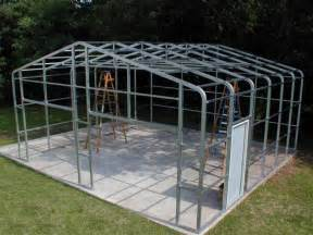 when is black friday at home depot plan from making a sheds 20 x 24 pole barn kit