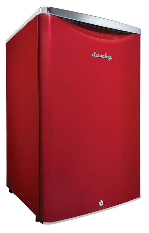 Kitchen Collection Black Friday by Dar044a6ldb Danby 4 4 Cu Ft Compact Refrigerator En Us