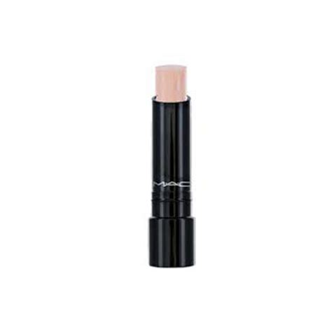 mac sheen supreme lipstick mac sheen supreme lipstick supremely confident glambot