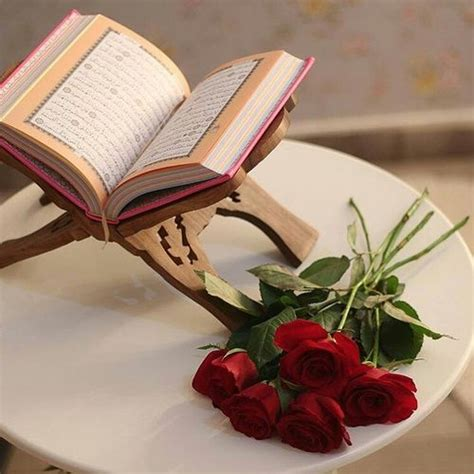 Flower Muslim 113 best qur an islam muslim images on allah islamic quotes and quote