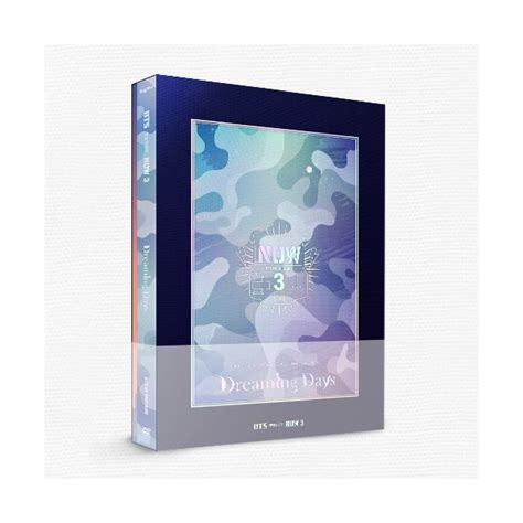 bts now 3 bts joins the elite rank by selling out photobook and