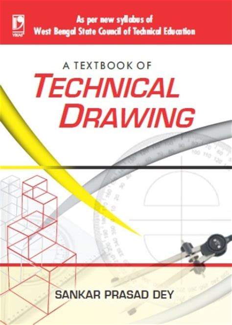 buy books of engineering drawing autocad 2014 for engineers volume 1 by sankar prasad dey