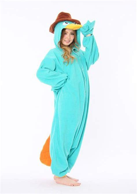 onesie for adults p onesies kigurumi pajama sale like the o jays perry the