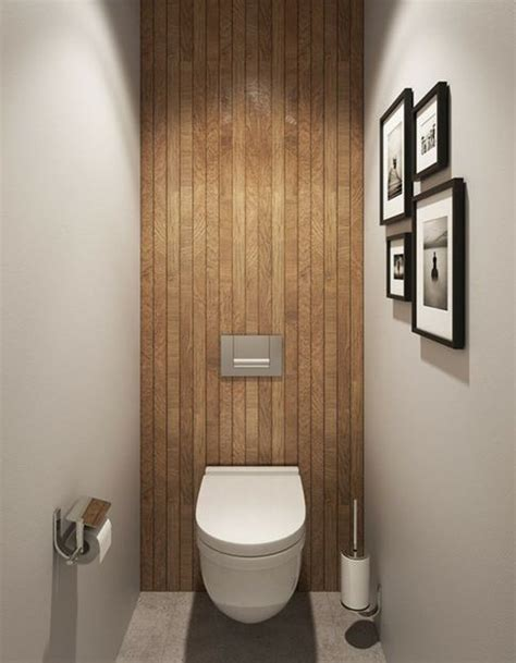 Pinterest Bathrooms Ideas by D 233 Corer Ses Toilettes Sans Faire Ringard Elle D 233 Coration