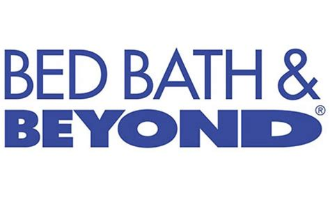 Bed Bath Beyond Gift Card - enter to win a 100 bed bath beyond gift card get it free