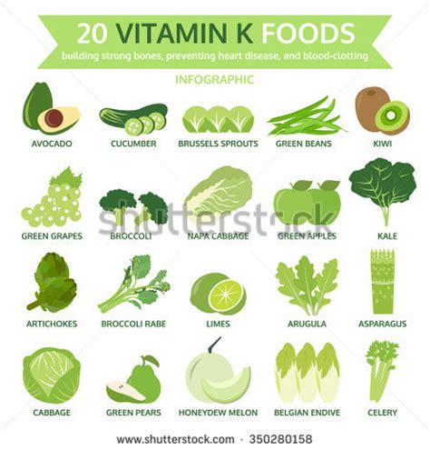 fruits n vegetables rich in vitamin d the gallery for gt foods high in vitamin d