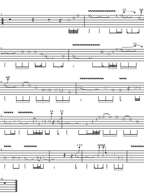 section 27 notice probate comfortably numb solo tab 28 images essential licks