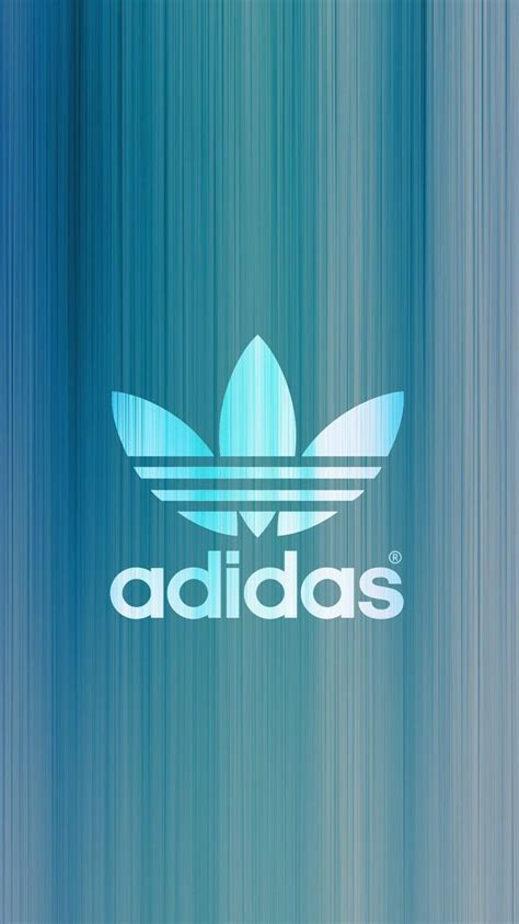 adidas wallpaper ios 393 best images about adidas wallpaper on pinterest