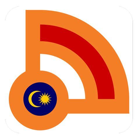 amazon malaysia amazon com berita malaysia malay news appstore for android
