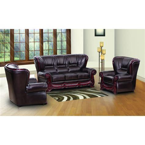Sofa Sets In Damro Clancy Sofa Damro