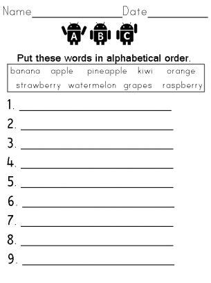 boat quiz names vocabulary quiz fruit names worksheet lessons for kids