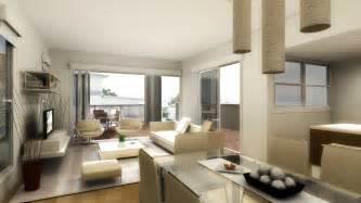 modest how to design home interiors design 1623