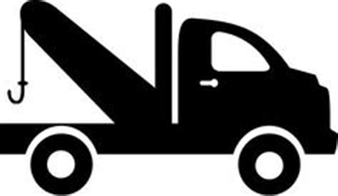 Topi Trucker Vans The Wall Flock Print 1000 images about t shirt prints baby on design products tractors and silhouette