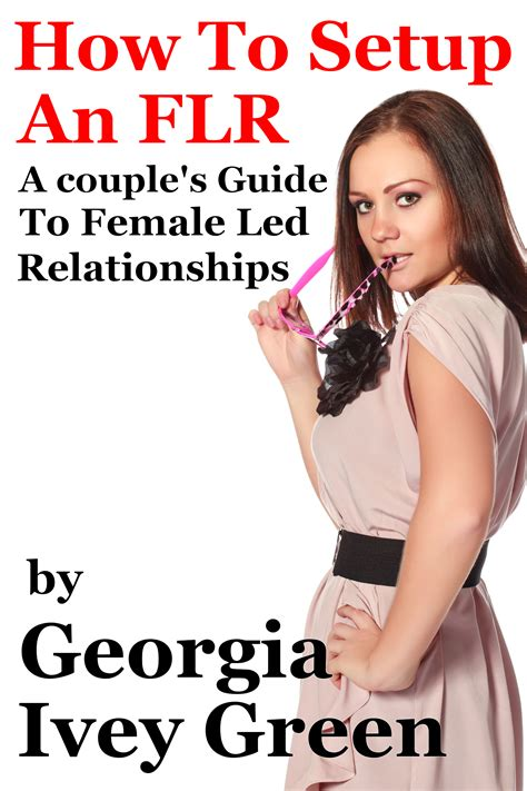 chastity for in relationships improve your relationship and up your by letting manage you chastity for relationships books 11 books of ivey green quot a keyholder s handbook
