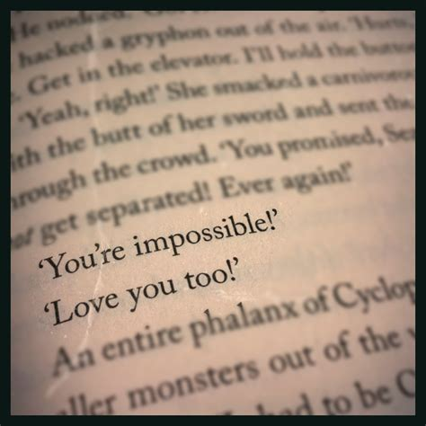 moment of books percy jackson moments and quotes quotesgram