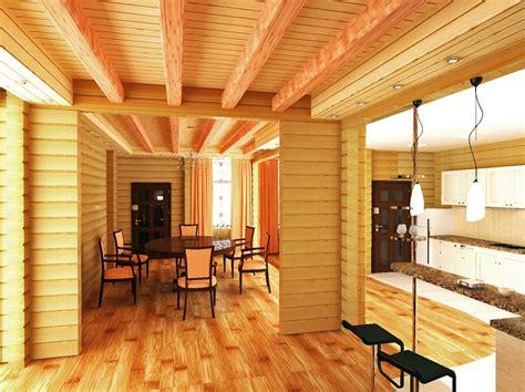 Interior Design By Kireyeva Olga At Coroflot Com