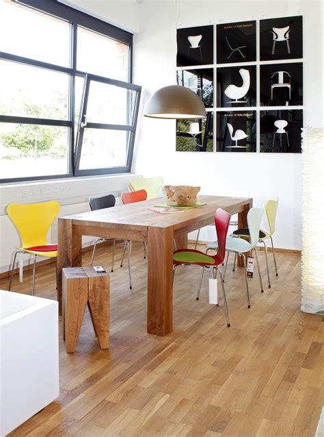 wohndesign karlsruhe design store karlsruhe wohn design
