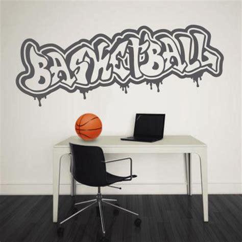 stickers graffiti basketball stickers malin