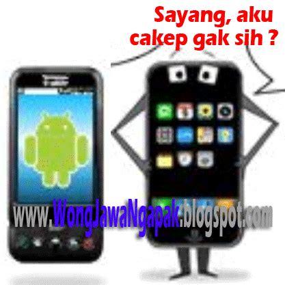 dp bbm android  iphone koplak lebay keren humor lucu