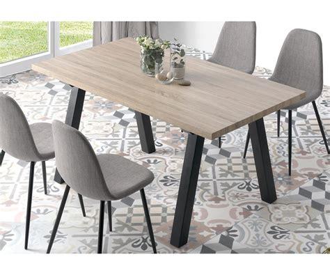 The Of Mesa comprar mesa de comedor de madera nugat precio mesas