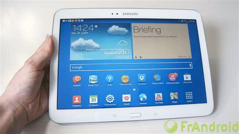 Samsung Galaxy 16gb Tablet 3