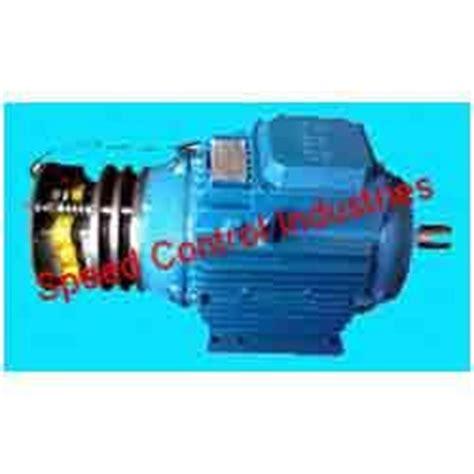 hoist motor specifications hoist motor hoist motors manufacturer from delhi