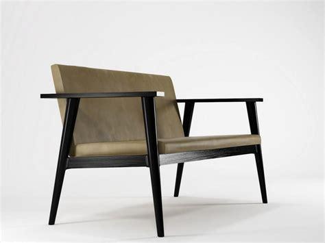 divanetto vintage divanetto in legno vintage divanetto karpenter