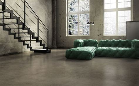 resina per pavimenti interni pavimenti in resina a mestre venezia 2000 colori 10 volte