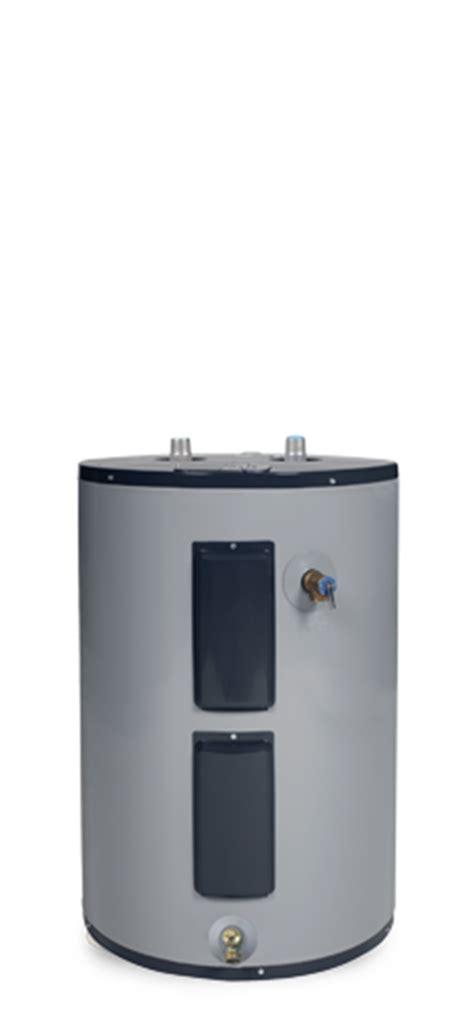 38 gallon water heater gas e61 30l 045dv 28 gallon lowboy electric water heater 6