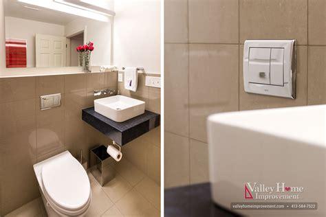 100 valley bathroom fixtures 473 best new house