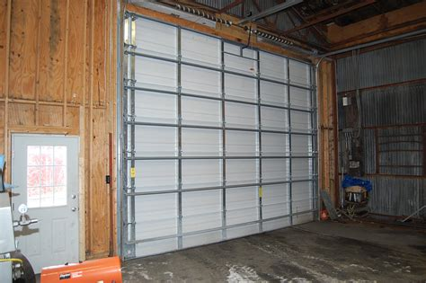 Electric Garage Door Parts Outstanding Electric Garage Door Opener Garage Doors Electric Garage Door Openers Priceselectric