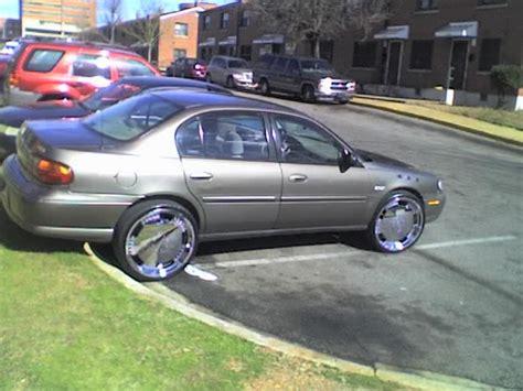 2001 chevy malibu specs mountedup 2001 chevrolet malibu specs photos